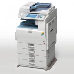 MP C 2050