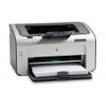 Принтери лазерни черно-бели