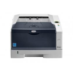Kyocera FS1120D